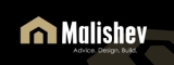 Malishev Homes